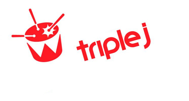 triple j hottest 100 - photo #11
